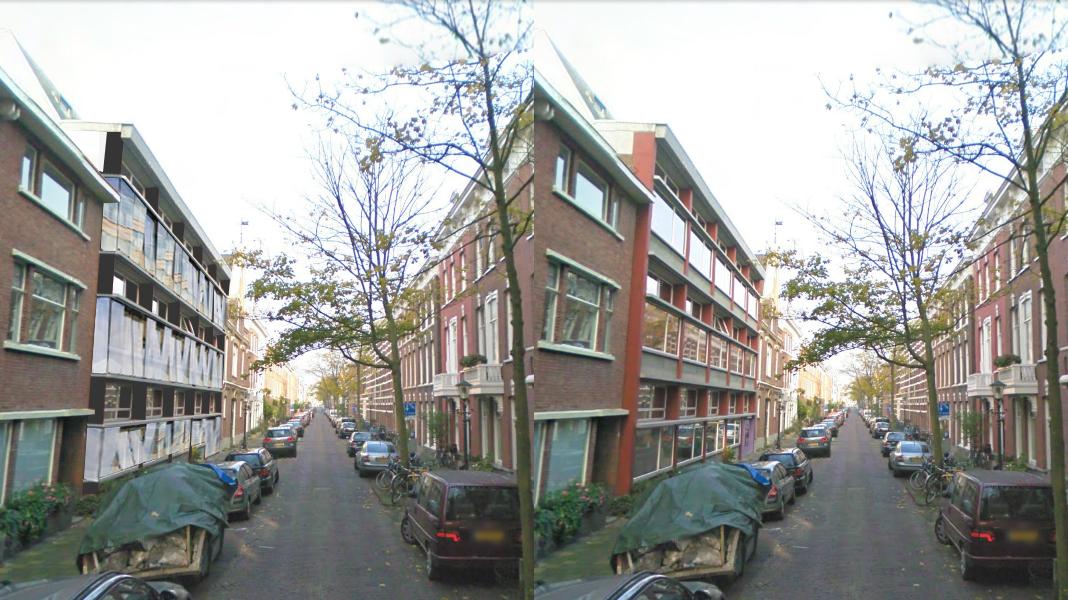 celebesstraat-website